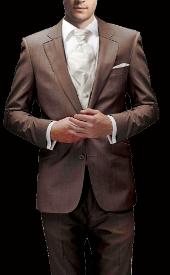 Hochzeitsanzug & Braeutigam Anzug Outlet b7 Lagerverkauf